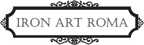 Iron Art | Lavorazione Ferro Roma -